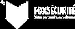 Fox Sécurité - Des agents concernés par la sécurité de vos clients